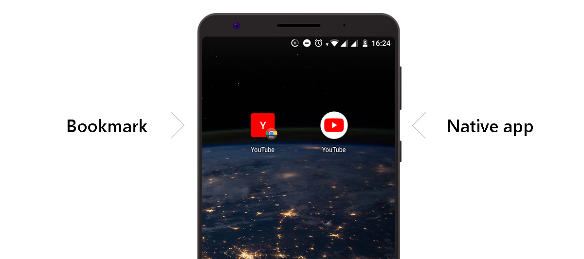 How to block YouTube ads on Android [15 08 2019 Updated]