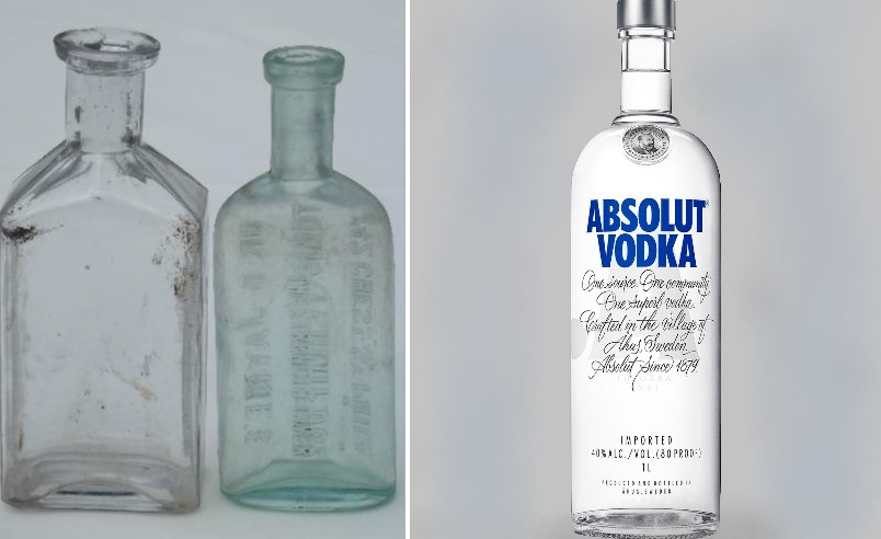 absolut-psychology-of-advertising-adlock