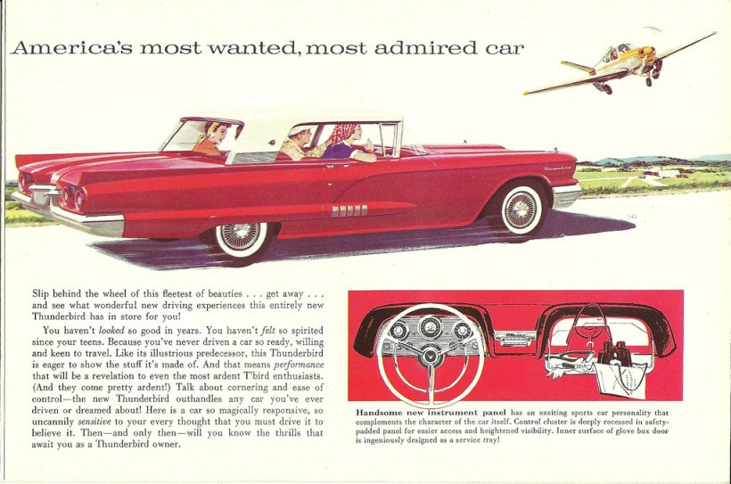 usa-cars-advert-1960-adlock