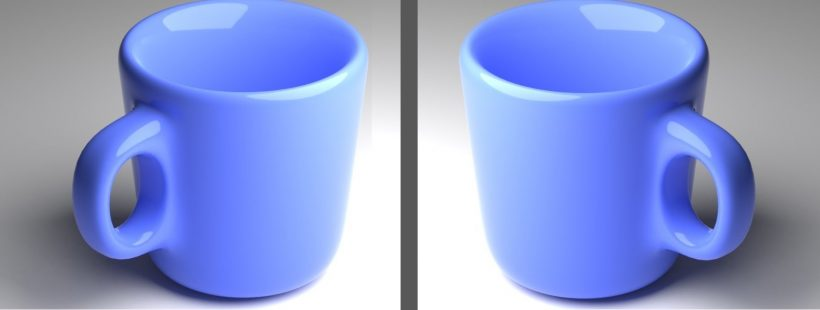 blue-cups-psychology-of-advertising-adlock