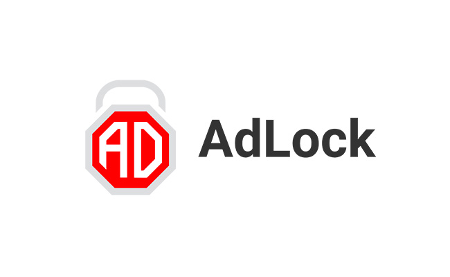 what to use instead of web guard - adlock
