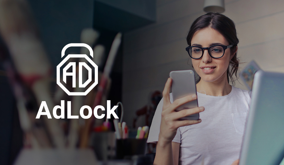 what to use instead of seven adclear - adlock