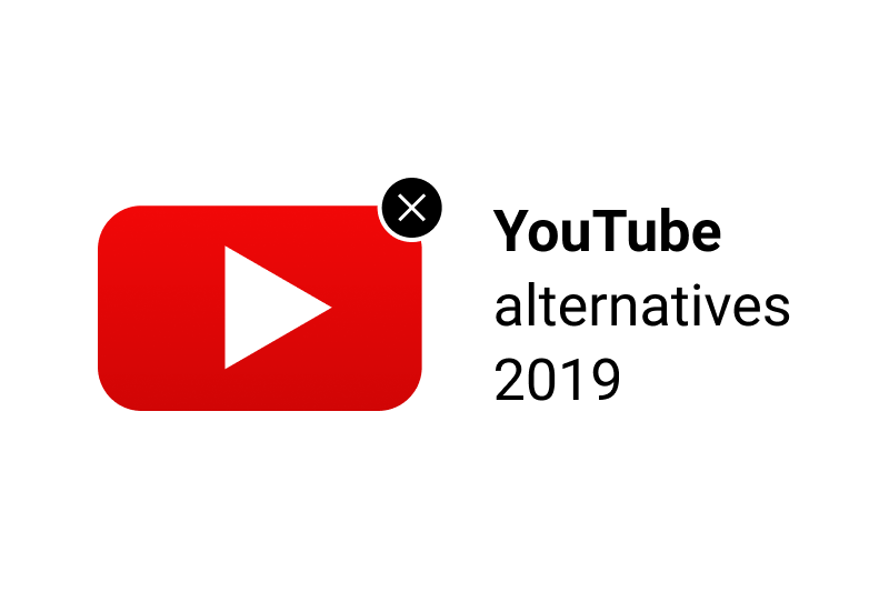 youtube no ads adlock