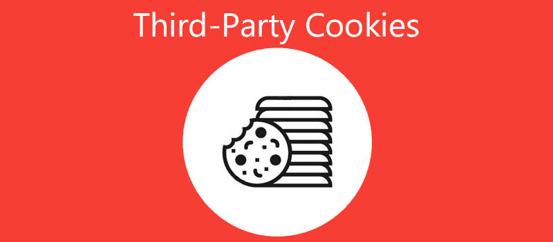 Third-Party-Cookies