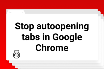 stop-automatic-tabs-opening-in-chrome