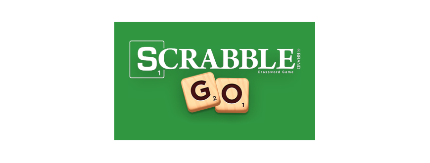 How to play Scrabble online