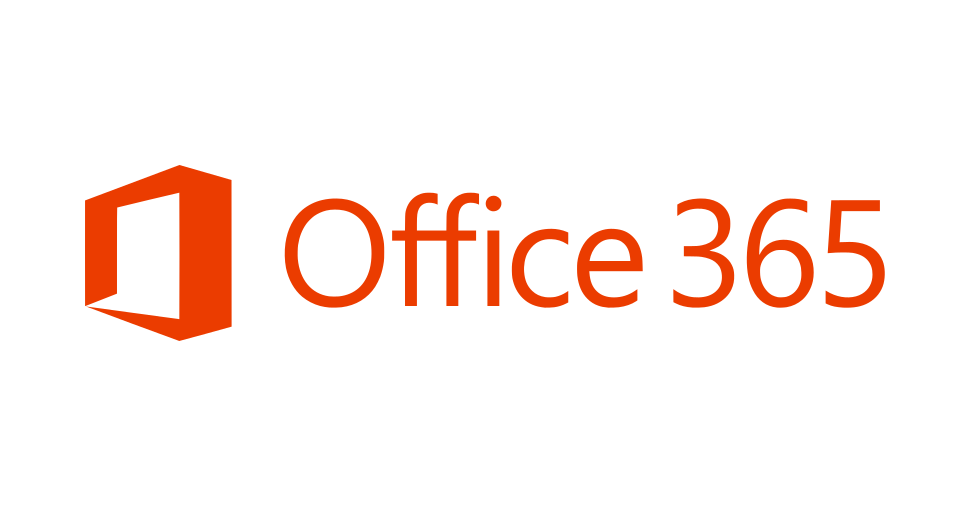 How to get rid of ads from Office 365