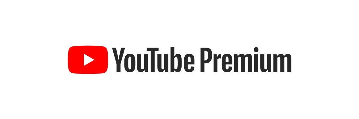 Get rid of Ads with Premium YouTube Account